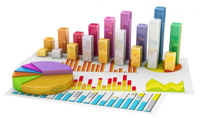 Báo cáo kinh tế