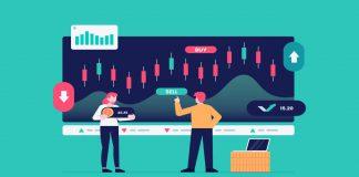 Các loại phân tích trong thị trường Forex