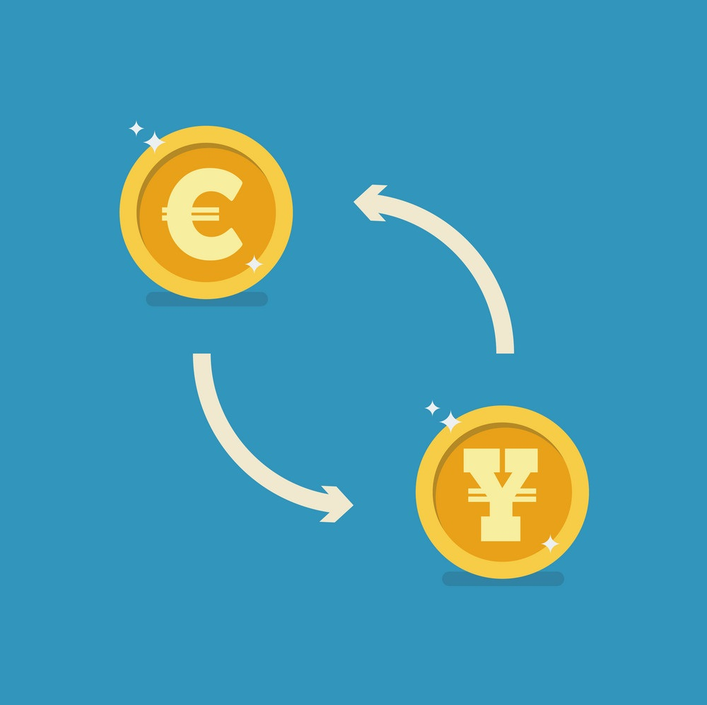 Cách có được lợi nhuận trên Forex?
