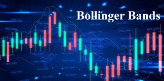 Chỉ Báo Bollinger Bands Là Gì? Cách Sử Dụng