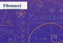 Chỉ Báo Fibonacci - Cách Giao Dịch Hiệu Quả