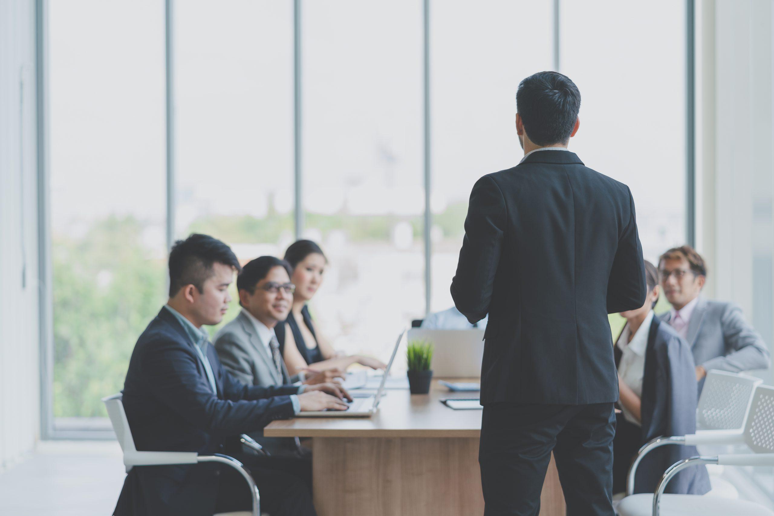 Chỉ tiêu đánh giá người quản lý quỹ hiệu quả