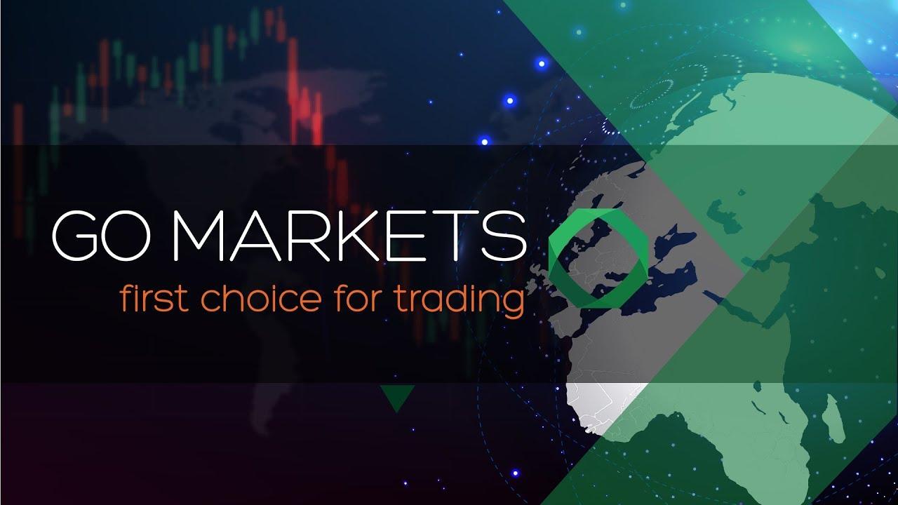 Go Markets là gì?