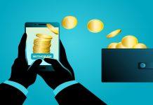 Hướng Dẫn Rút Tiền Tại Sàn Go Markets