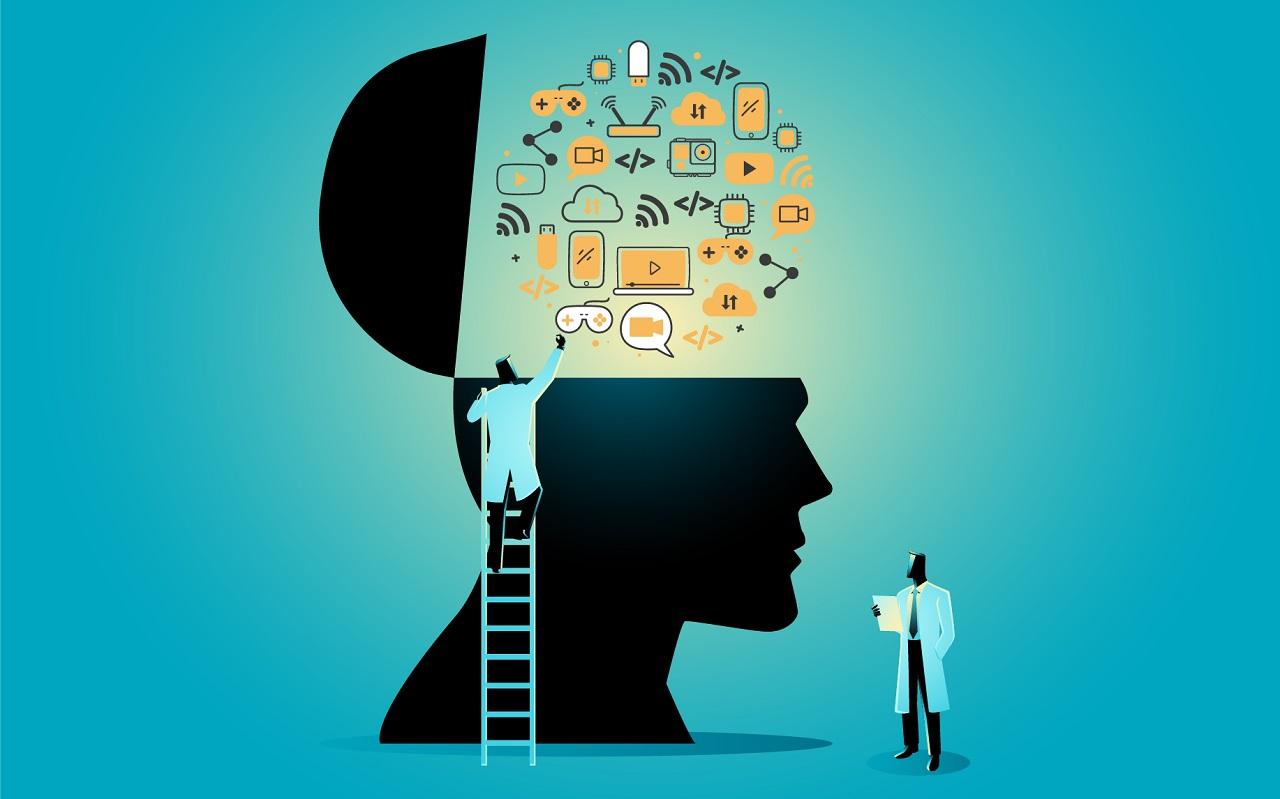 Phương pháp phân tích tâm lý
