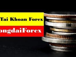 Câu Chuyện X3 Tài Khoản Và Lời Hứa Của Tổng Đài Forex