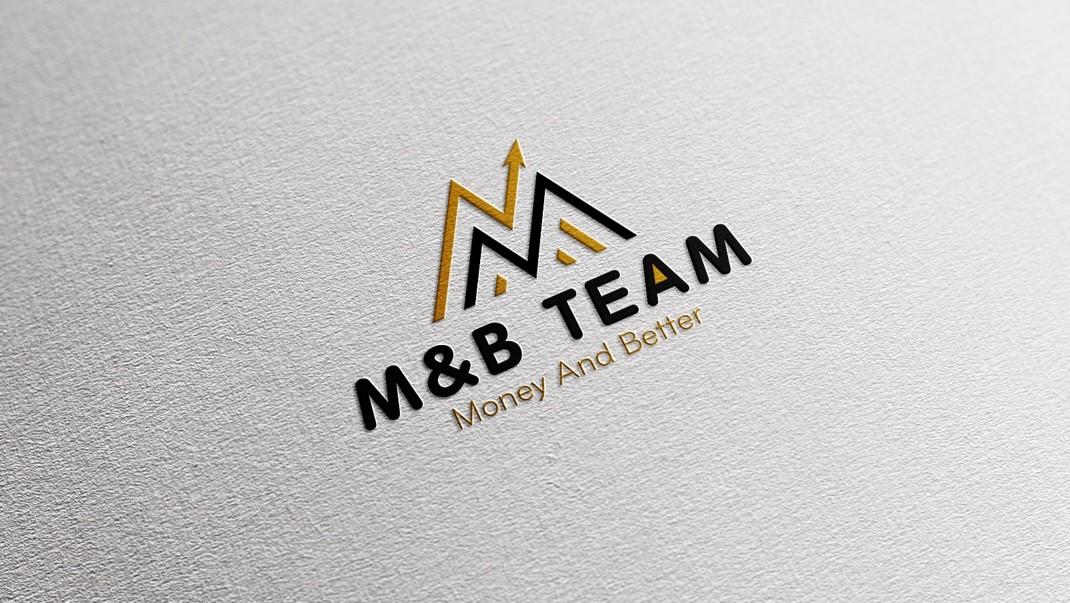 MnB Team Tổng đài Forex Việt Nam