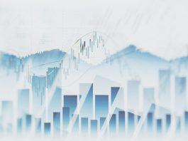 Mô Hình Giá 2 Đỉnh Và Cách Giao Dịch Forex