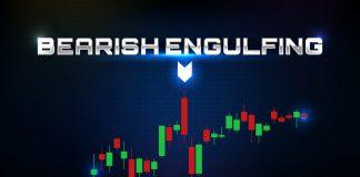 Mô Hình Nến Bearish Engulfing Là Gì?