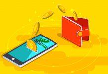 Hướng Dẫn Nạp Tiền Và Rút Tiền Sàn Sfuture Tech