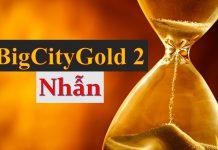 Cách kiếm tiền trong giao dịch vàng forex
